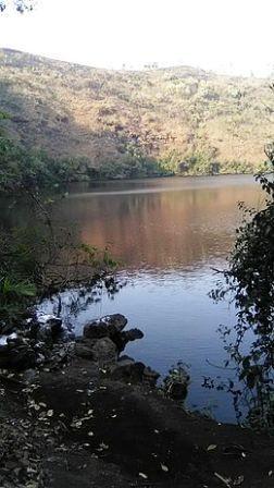 Lac baleng